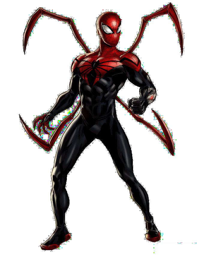 Otto_Octavius_(Superior_Spider-Man)_(Earth-12131)_001
