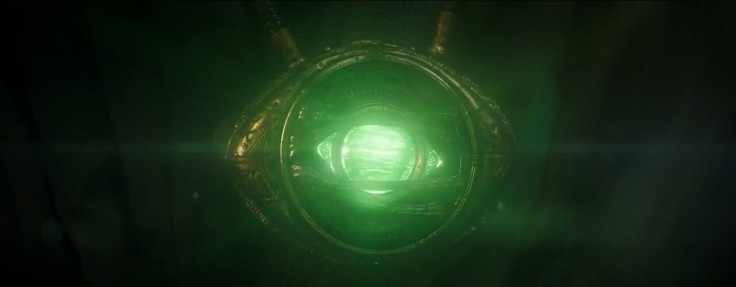 Eye_of_Agamotto_-_Doctor_Strange