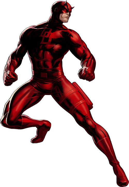Daredevil-Marvel-Comics-Matt-Murdock-m