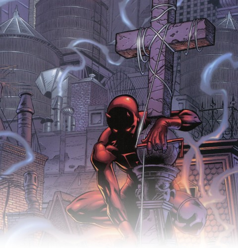 Daredevil_cross