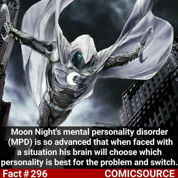 dfd73dd071510cdd811d3b54291e44b1--moon-knight-facts-multiple-personality-disorder