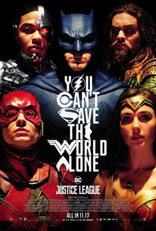 Justice_League_film_poster