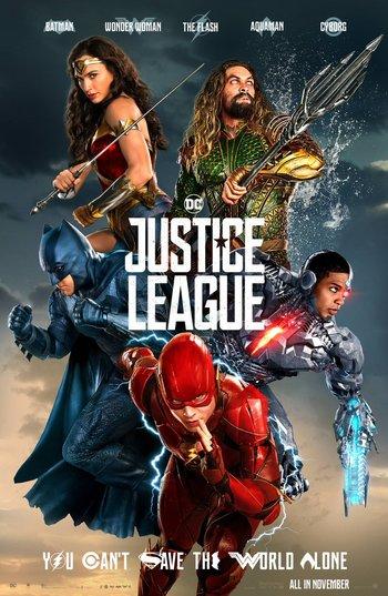 justice_league_final_poster_1039055