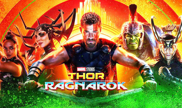 Thor Ragnarok – Complete Review *SPOILERS*
