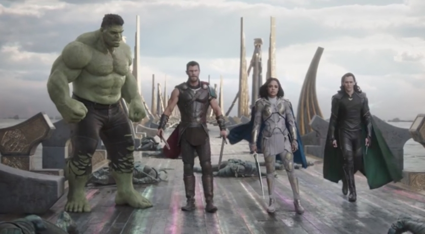 who-are-the-revengers-thor-ragnarok-1040744-1280x0