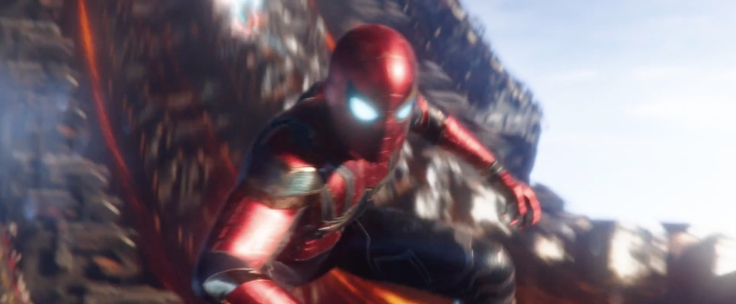 avengers-infinity-war-image-spider-man