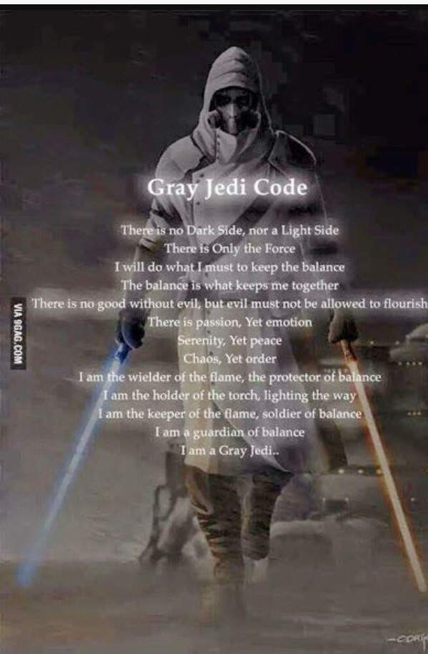 Grey Code