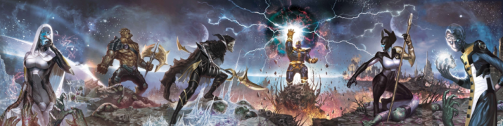 Marvel-Infinity-TheBlackOrder-Thanos-Poster-1024x257