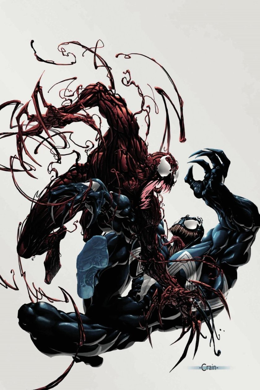spider-man-carnage-vs-venom