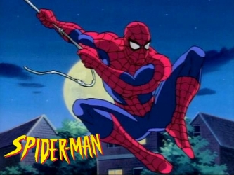 Spiderman-1994-spiderman-the-animated-series-1994-29730956-333-250