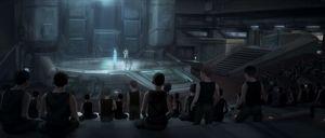 300px-Halo_TFoR_Amphitheater