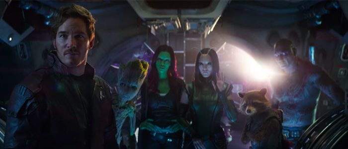 Guardians-of-the-Galaxy-Infinity-War-700x300