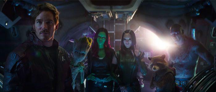 Guardians-of-the-Galaxy-Infinity-War-700x300