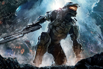 halo-4-master-chief