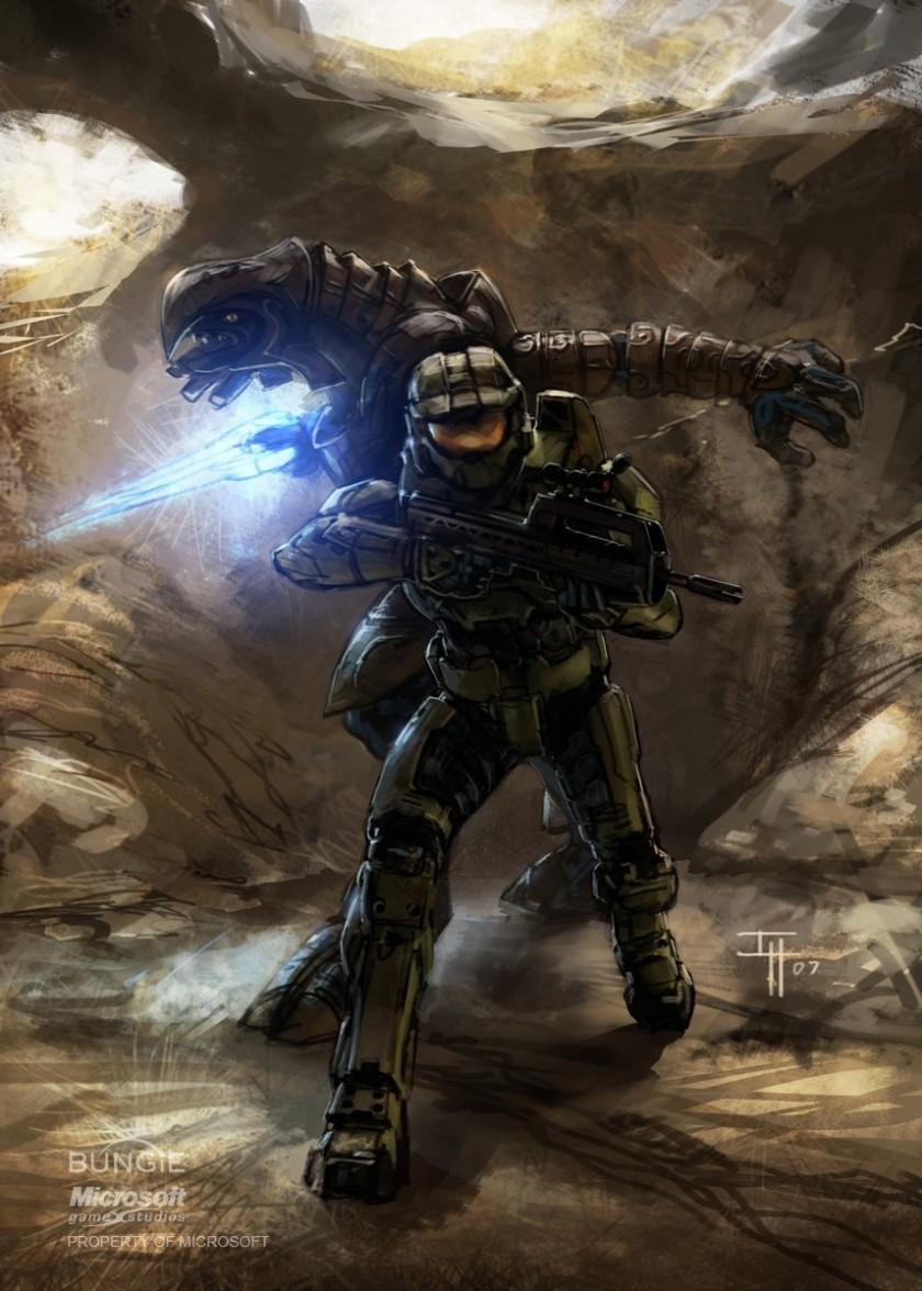 Halo_3_arbiter_and_master_chief