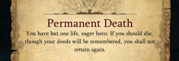 perma_death