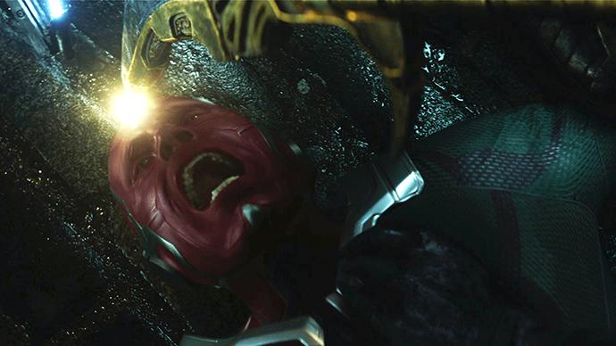 Still-of-Vision-from-Avengers-Infinity-War-trailer