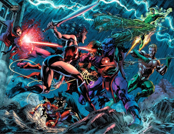 martian-manhunter-vs-the-justice-league