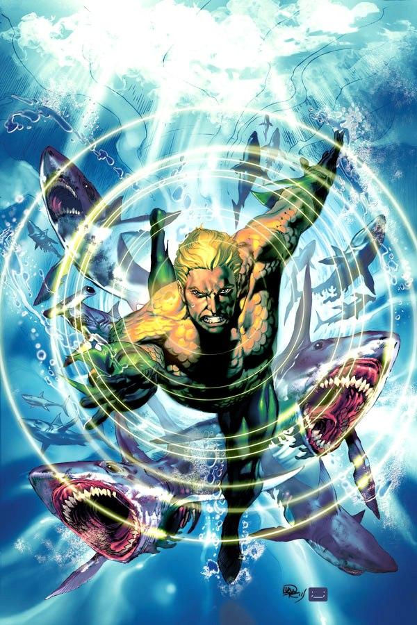 Aquaman_0013