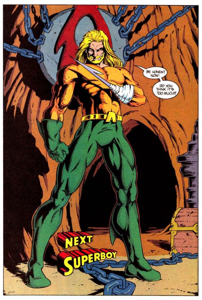 Aquaman_0014