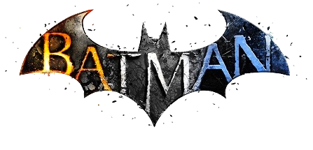 Rocksteady's Arkham Series – The Best Superhero Games Ever Made
