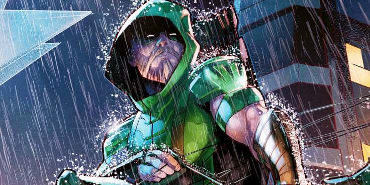 Green-Arrow-Rebirth-Comic-Ending-Review