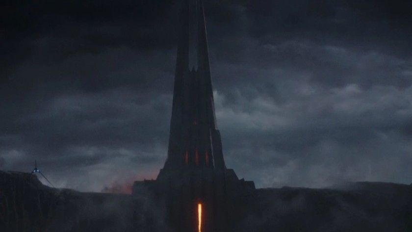 darth_vaders_castle
