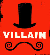 Modern Villains & The Complexity TheyRepresent