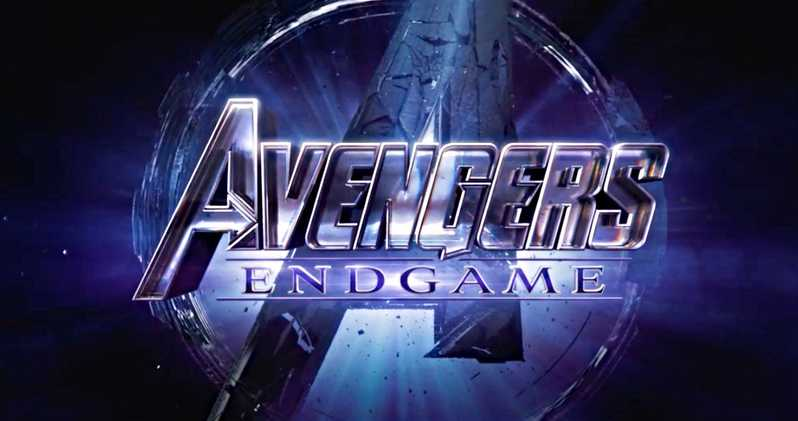 Avengers: Endgame – Trailer Breakdown & Plot Prediction