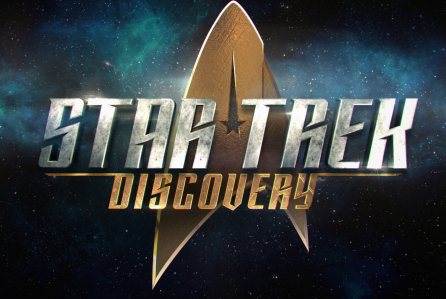 Star Trek Discovery – Not Your Parents' Star Trek