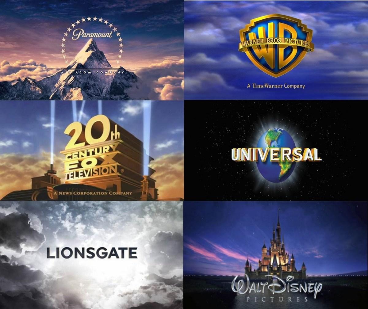Movie Reboots – Hollywood Needs NewIdeas