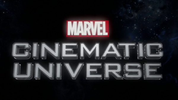 Where Does the MCU Go FromHere?